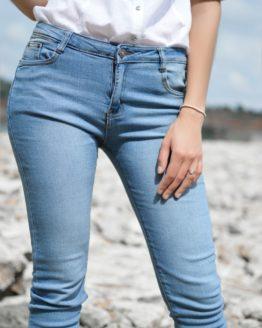 Pantalons & pantacourts